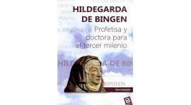 Profezia e medico per il terzo millennio