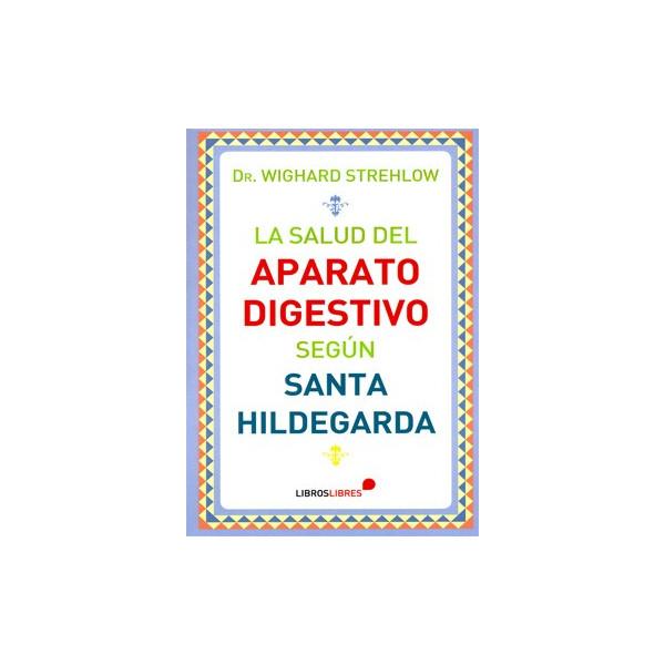 La Salud del Aparato Digestivo