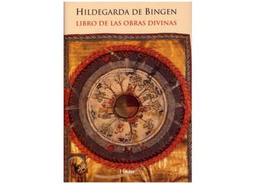 Libro delle opere divine