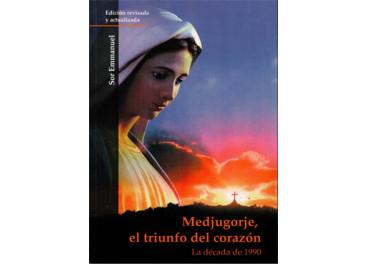 Medjugorje, el triunfo del corazón