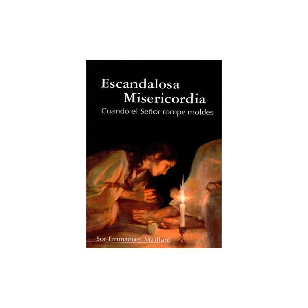 Scandalosa misericordia